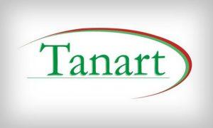 Tanart