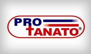pro tanato