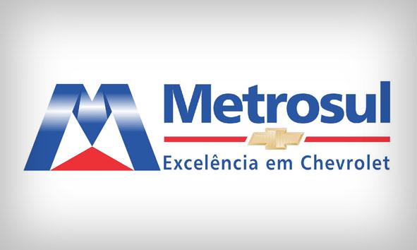 metrosul