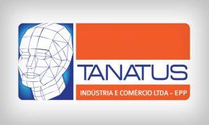 AFFAF | Associação dos Fabricantes e Fornecedores de ...