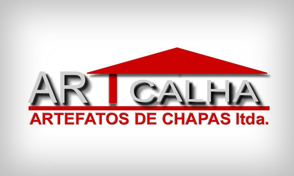 Art Calha