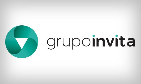 Grupo Invita