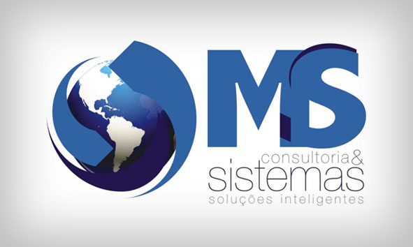 MS Sistemas