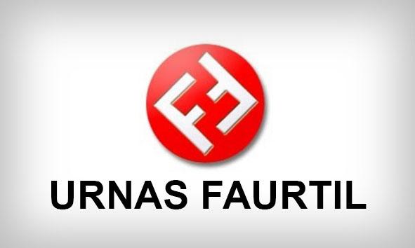 Urnas Faurtil