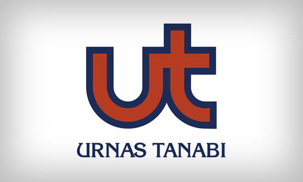 Urnas Tanabi