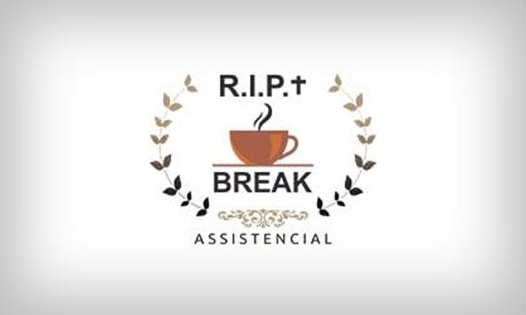 RIP Breack