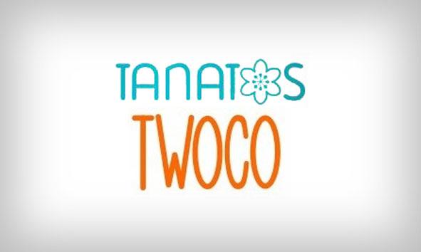 Tanatos Twoco