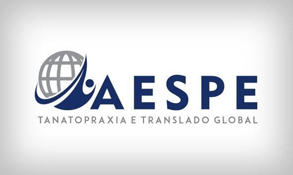 Aespe