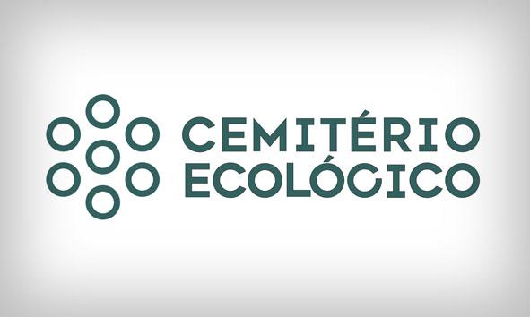 Cemitério Ecológico